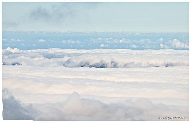 Plateau d'Ambel P.N.R. du Vercors © Nicolas GIRAUD