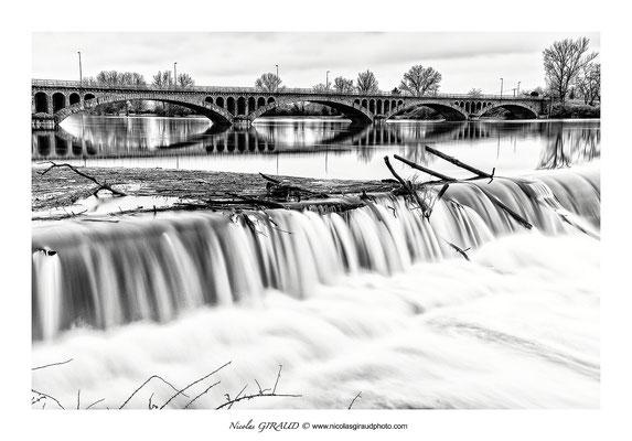 La Loire - Forez © Nicolas GIRAUD