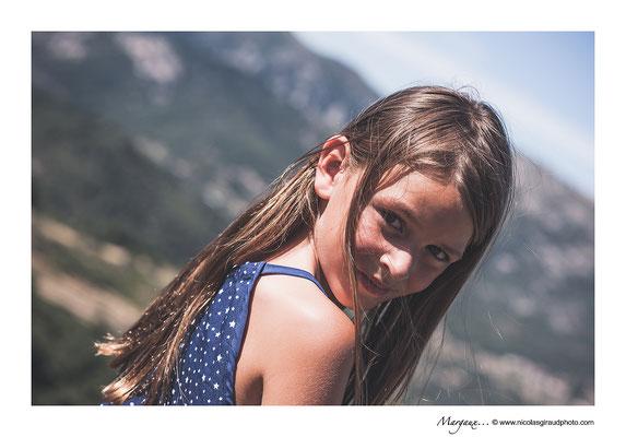 Margaux © Nicolas GIRAUD