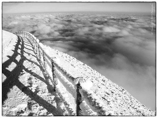 Puy de Dôme - P.N.R. des Monts Auvergne © Nicolas GIRAUD