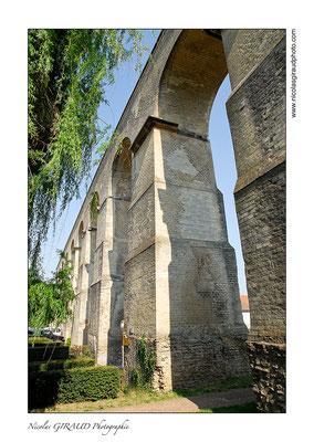 Jouy aux Arches © Nicolas GIRAUD