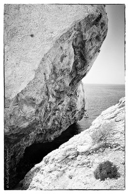 L'Estaque © Nicolas GIRAUD