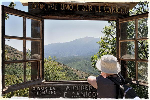 Jujols - Pyrénées Orientales © Nicolas GIRAUD