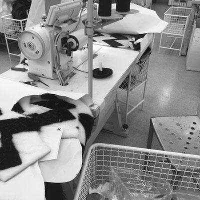 CarlaG Carla G made in italy gemaakt in italie duurzaam duurzaamheid uniek exclusief dameskleding Bussum Amsterdam het Gooi Nederland