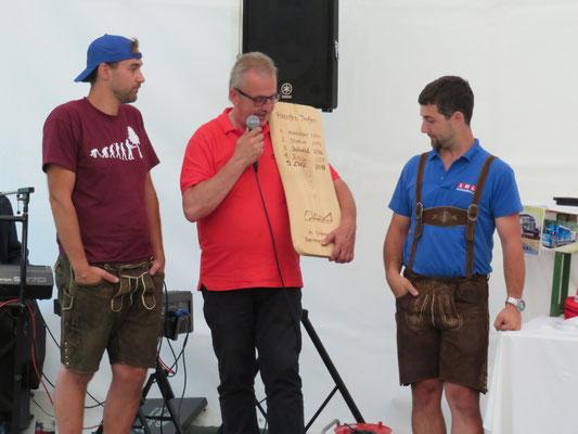 Holzfiahratreffen LWL