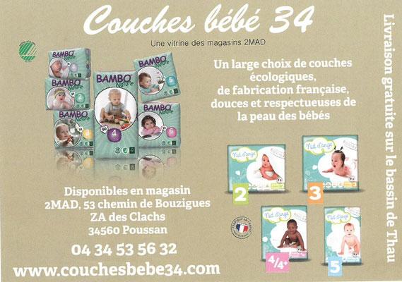 www.couchesbebe34.com