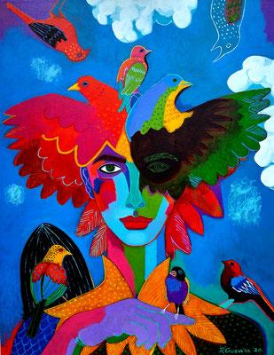 otro papageno
