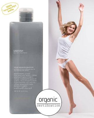 https://www.eleganto.eu/eco-kosmetik-umweltfreundliche-kosmetik/anyah-eco-kosmetik