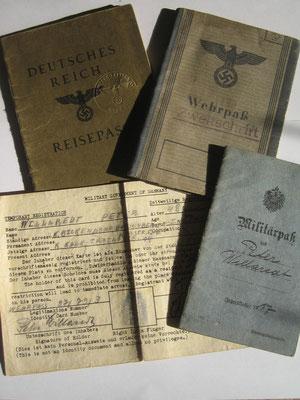 "<img src=""German documents"" alt=""German documents"" title=""German documents"">"