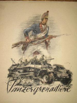 """<img src=""""Panzergrenadiere"""" alt=""""Panzergrenadiere"""" title=""""Panzergrenadiere"""">"""