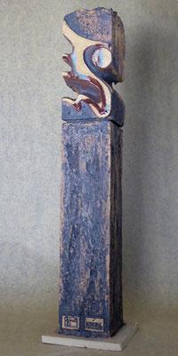 Stèle XI'AN