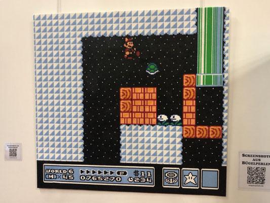 Weg des Pixels, Männerquatsch Podcast [Sonderfolge #04] Gamescom 2018: Der Retro Rundgang mit allen Ausstellern.