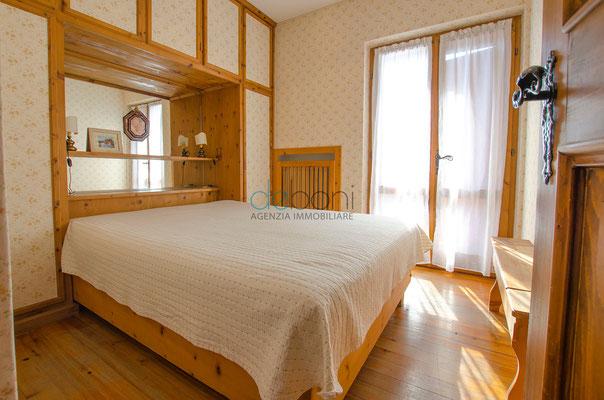 Matrimoniale - Appartamento in affitto Cortina d'Ampezzo