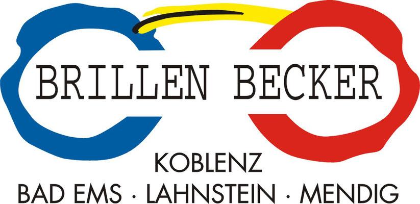 Brillen Becker Lahnstein