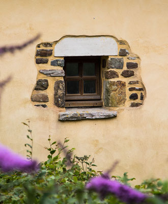 Liebevoll restauriertes Haus kurz vor La Haye