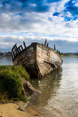 L'Angelus – grandes marées Oktober 2017