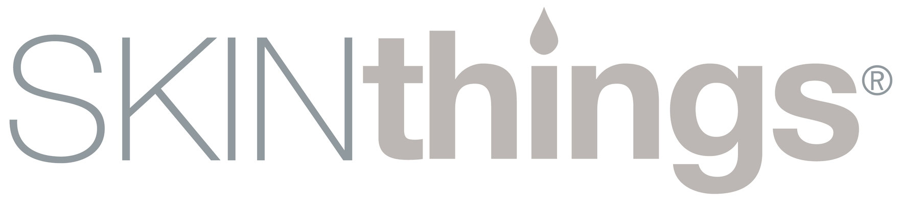 SKINthings® bei Kosmetikstudio Hautnah in Leun