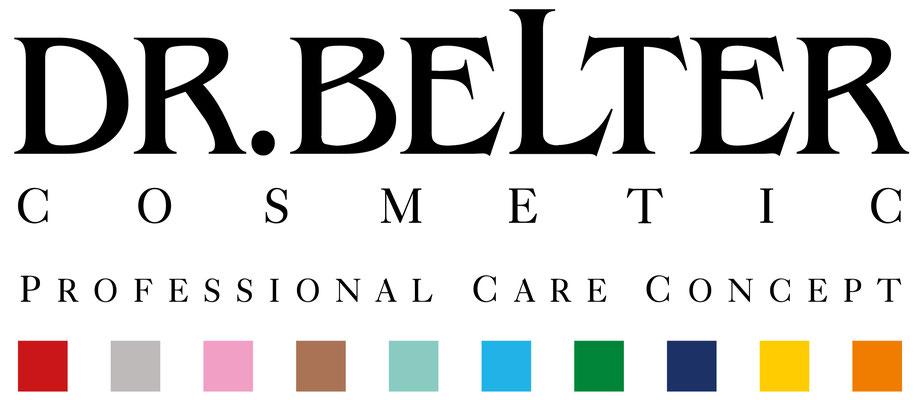 Dr. Belter Cosmetic im Kosmetikstudio Hautnah in Leun