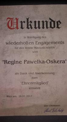 """Verein """"Kinderlichtblick"""" 28.1.2017"""