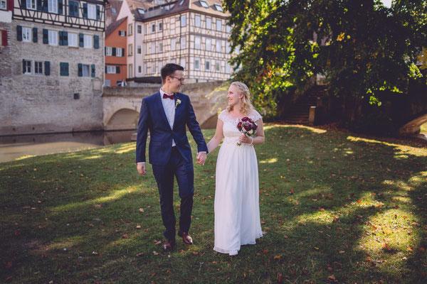 Crailsheim Hochzeit Hochzeitsfotograf Fotograf