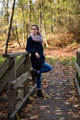 Crailsheim Fotoshooting Profil