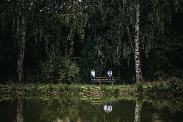 Crailsheim Paarfotos Paarshooting Fotograf
