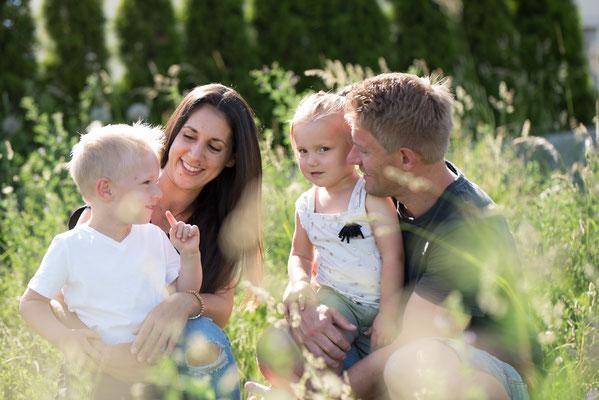 Crailsheim Familienfotos Fotograf Familienfotograf