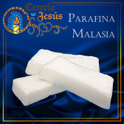 Parafina Malasia