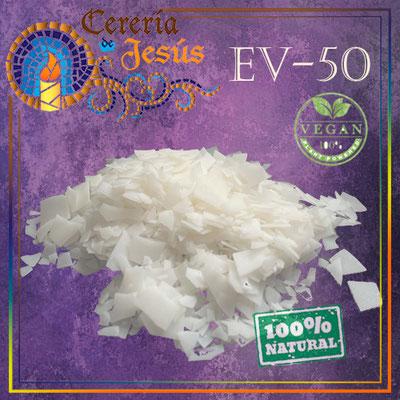 EV-50