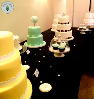 Accueil Loana Cake Design Gâteaux Personnalisés