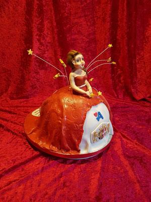 Novesia Torte