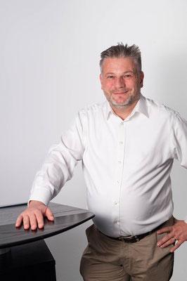 paXos Guido Schumacher