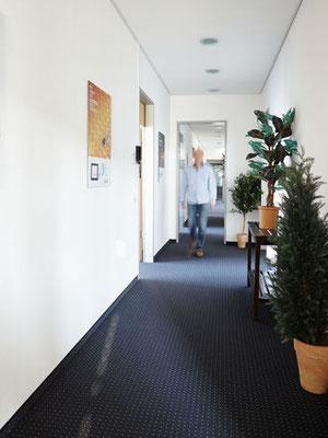 Büroräume 3