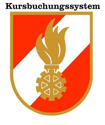 Kurskalender Feuerwehr und Zivilschutz-schule Stmk