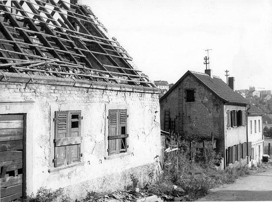 Neustraße