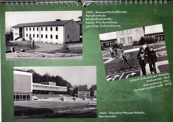 dudweiler theodor-heuss-schule winterbachsrothschule
