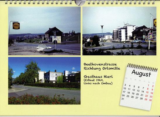 dudweiler gasthaus hierl beethovenstraße