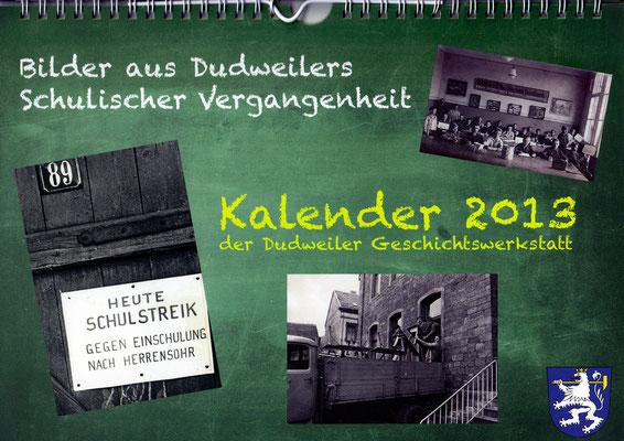 dudweiler geschichtswerkstatt kalender schulen in dudweiler