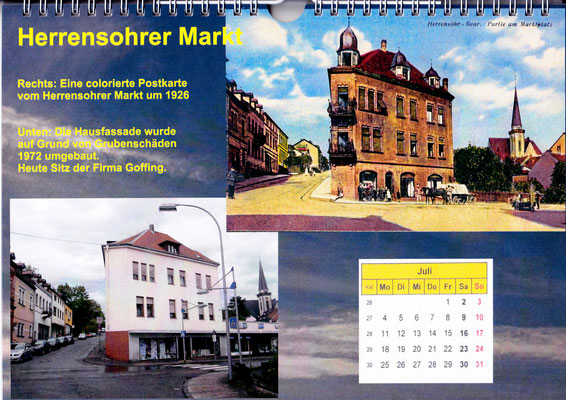 herrensohr marktstraße goffing