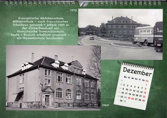 dudweiler mühlenschule domanialschule