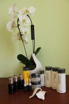 Produkte Dr. Baumann