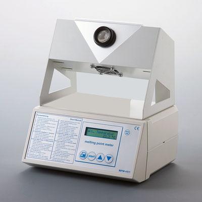 MPM HV1 Halb-/Vollautomatisch