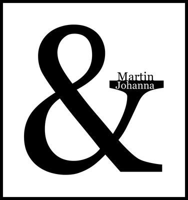 personalisiertes poster - geschenk - liebe - hochzeit - namen personalisiert - verlobung - verlobt - & - zusammen