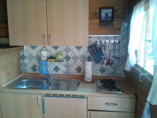 kochen im Blockhaus 02