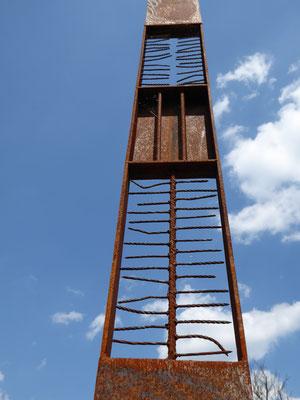 Vertikal    2003