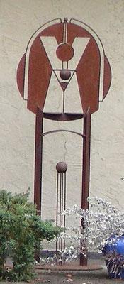 Bauch und Kopf    2003