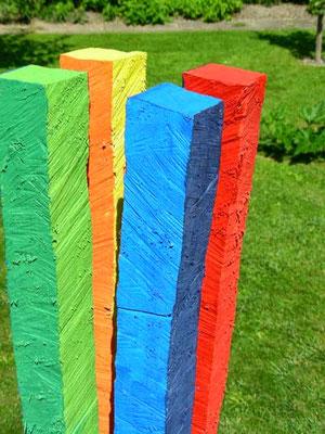 Vier Säulen     2006