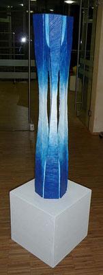 Turm 3     2005