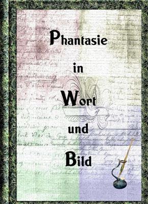 Bilder und Gedichte sind in diesem Buch enthalten und kann bei uns oder bei AMAZON bestellt werden. Es lohnt sich!!