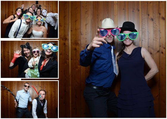 Hochzeitsfotograf Erlangen,Nürnberg. Fotobox